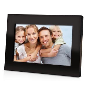 Promotional Digital Photo Frames-DP700