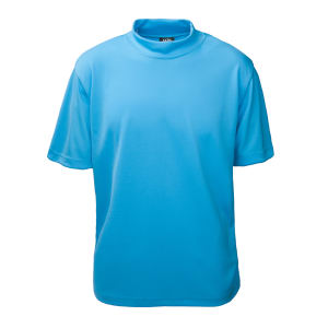 Promotional Sports Apparel-1007-PTM