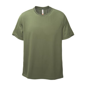 2XL - Men's ringer