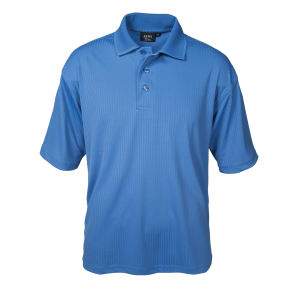 2XL - Men's polo