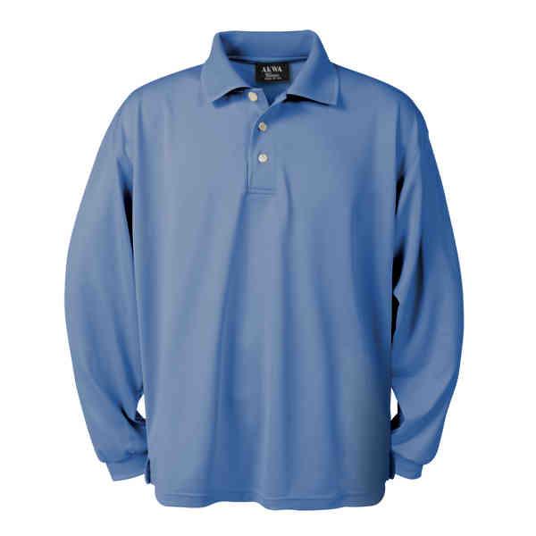 Aqua Dry® - Size: