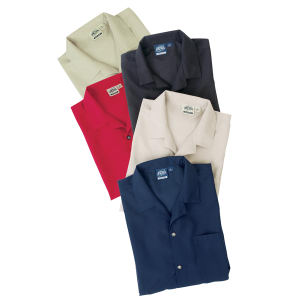 Promotional Apparel Miscellaneous-1601-MFI