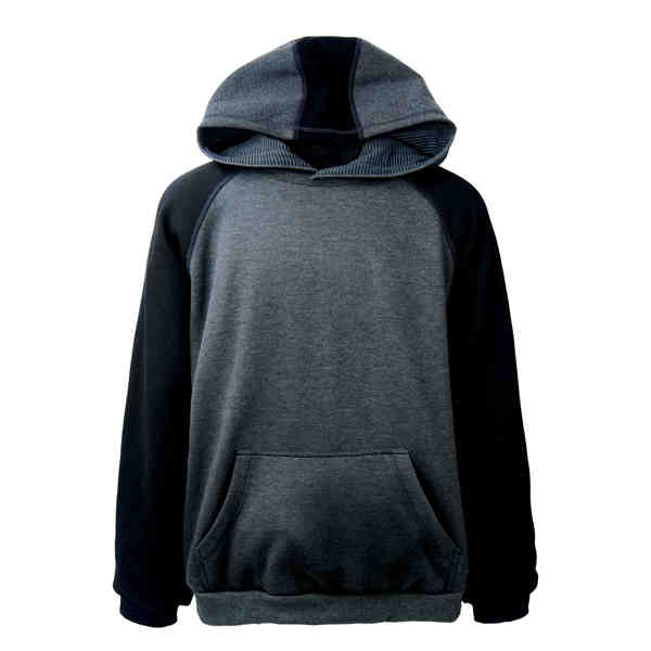 Size: 4XL - Pullover