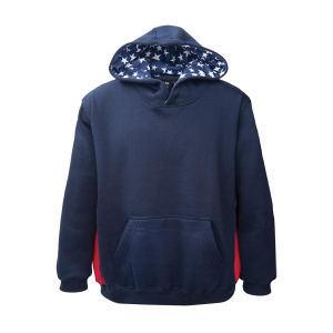 Promotional Sweatshirts-1739-CVC