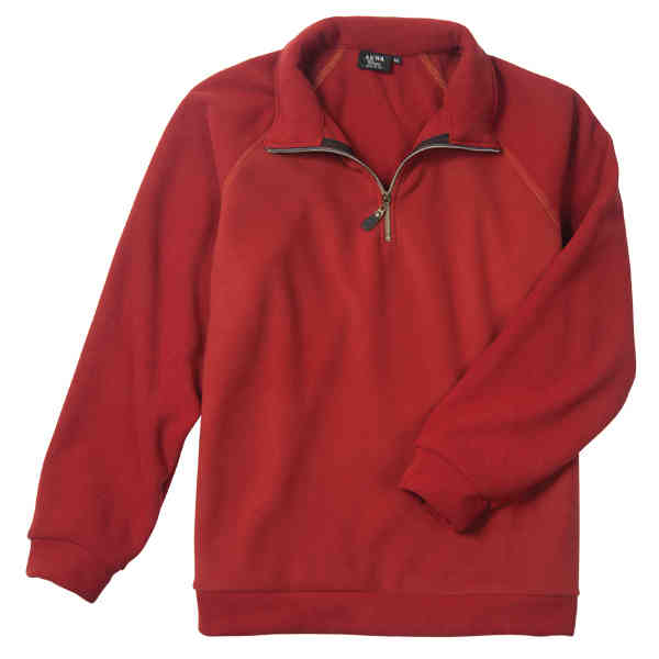 Size: 3XL - Pullover