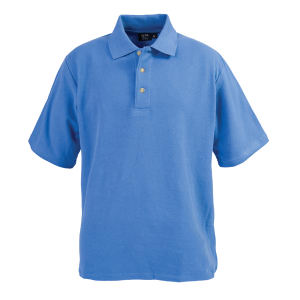 4XL - Men's polo