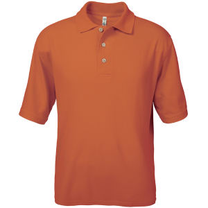 Promotional Polo shirts-1359-SPK