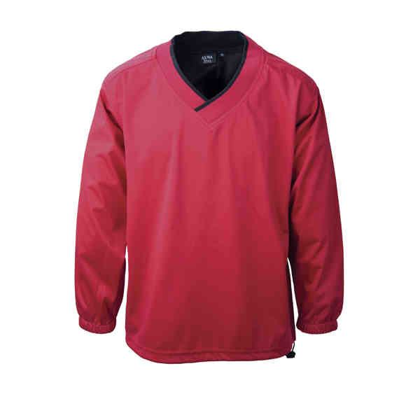 Size: 2XL - Pullover