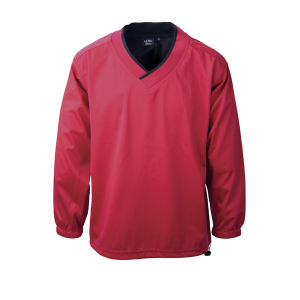 Promotional Sports Apparel-9008-BDJ