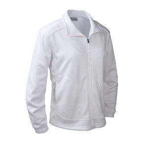 Promotional Jackets-934-SSF
