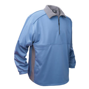 Promotional Jackets-9493-SSF