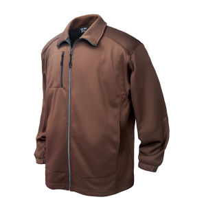 Promotional Jackets-9680-SSF