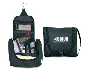 Promotional Cosmetic Bags-KIT BAG E133