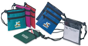 Promotional Wallets-WALLET E137
