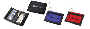 Promotional Wallets-WALLET E139