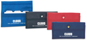 Promotional Pouches-POUCH E141