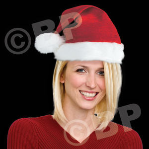 Promotional Christmas Ideas-HAT003
