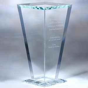 Promotional Vases-TPH1050-E
