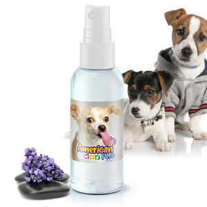 Promotional Pet Accessories-PAW2