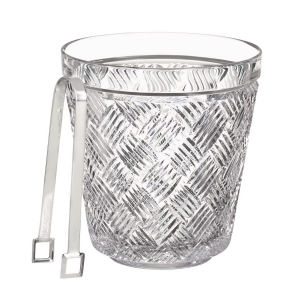Promotional Ice Buckets/Trays-156891