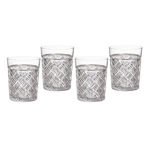 Promotional Drinking Glasses-156893