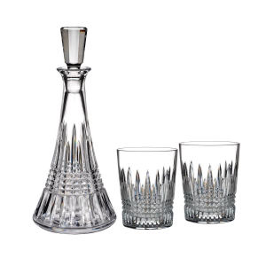 Promotional Drinking Glasses-160707