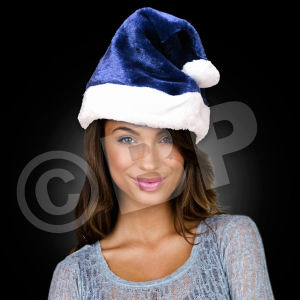 Promotional Christmas Ideas-HAT073