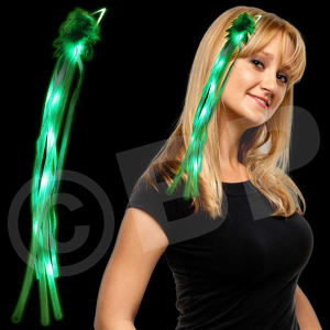 Promotional Hair Items-HAT614