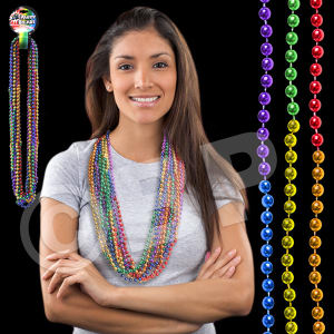 Promotional Mardi Gras Ideas-JLR104