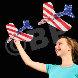 Promotional Airplanes-NOV183