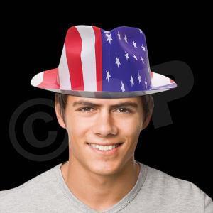 Promotional -HAT152