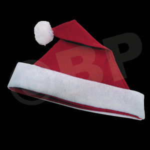 Promotional Christmas Ideas-HAT520