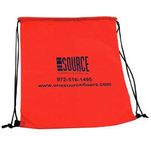 Promotional Backpacks-BGC7100-E