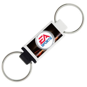 Promotional Miscellaneous Key Holders-K-321