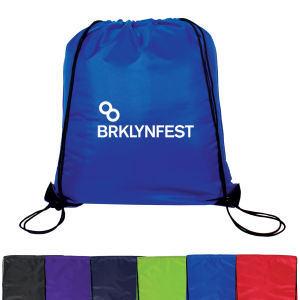 Promotional Backpacks-BG140