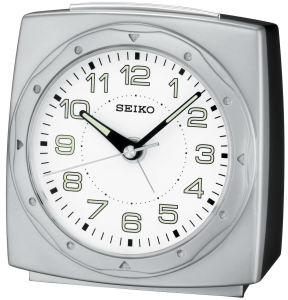 Promotional Timepiece Awards-QHE039SLH