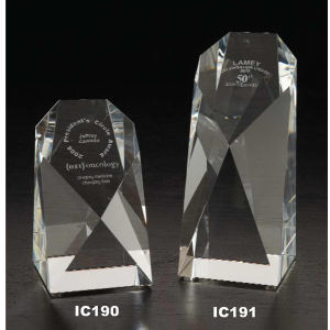 Promotional -IC190