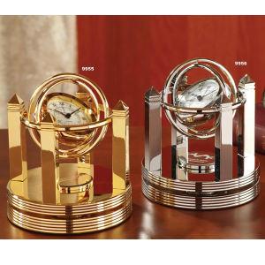 Promotional Desk Clocks-9956