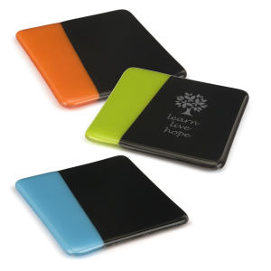 Promotional Coasters-STR001