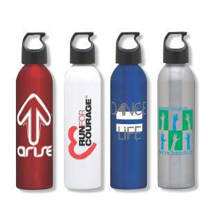Promotional Sports Bottles-USA24