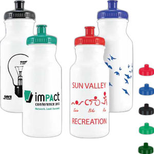 Promotional Sports Bottles-ECO20