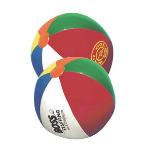 Promotional Other Sports Balls-BALL16