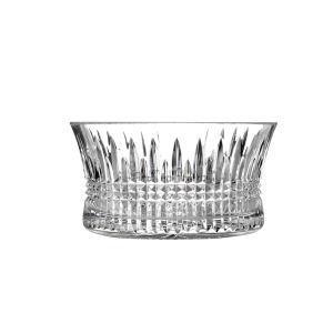 Promotional Vases-160709