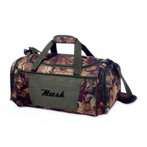 Promotional Gym/Sports Bags-BG182