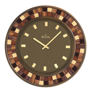 Promotional Wall Clocks-C4104