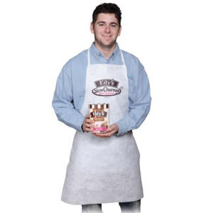Promotional Aprons-8001NW