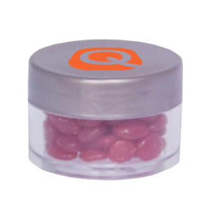 Promotional Containers-TWIST-TOP