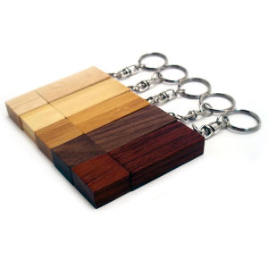 Promotional USB Memory Drives-EFB07