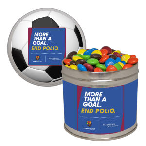 Promotional Containers-HQT205-MM's