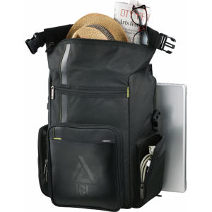 Promotional Backpacks-3008-01